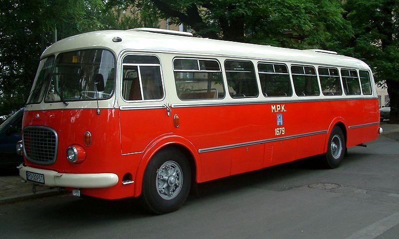 Plik:Jelcz RTO Poznań.jpg
