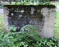 Jena Nordfriedhof Mentz.jpg