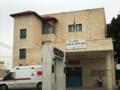 Jenin Hospital 002.png