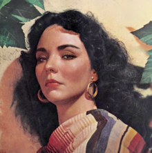 Jennifer Jones by Paul Hesse.png