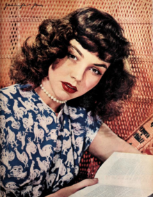 Jennifer Jones in Cluny Brown.png