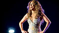 Jennifer Lopez - Pop Music Festival (23).jpg