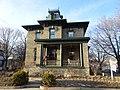 Jens J. Naeset House - panoramio.jpg