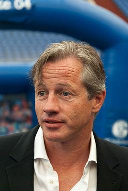 Jens Keller 2013-06-29