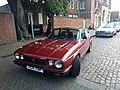 Jensen car Enfield.jpg
