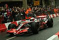 Jenson Button Manchester 2011.JPG