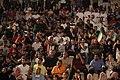 Jerash Festival 2018 30.jpg