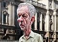 Jeremy Corbyn - Caricature (20686651439).jpg