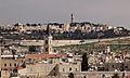 Jerusalem (5517347646).jpg