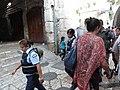 Jerusalem Batch 1 (872).jpg