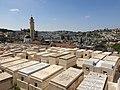 Jerusalem Jewish Cemetary.jpg