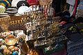 Jerusalem Minorah Vendors Victor 2011 -1-26.jpg