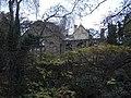 Jesmond Dene - Banqueting Hall - geograph.org.uk - 1591795.jpg