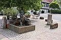 Jesserndorf-Brunnenanlage.jpg