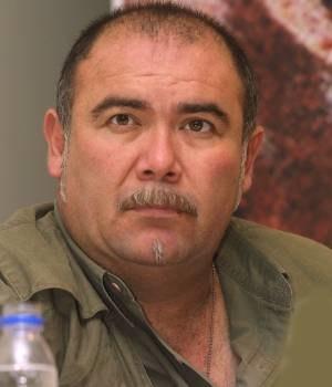 Ariel Award for Best Supporting Actor - Jesús Ochoa won twice for Entre Pancho Villa y Una Mujer Desnuda (1996) and Bajo California, el Límite del Tiempo (1999).