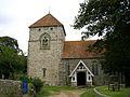 Jevington, St Andrew.jpg