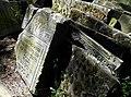 Jewish cemetery Sobienie Jeziory 25948773.jpg