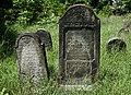 Jewish cemetery Sokolow Malopolski IMGP4644.jpg