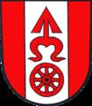 Jezdkovice CoA.png