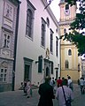 Jezuitský kostol a kláštor-2.jpg