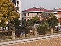 Jiangning, Nanjing, Jiangsu, China - panoramio (152).jpg