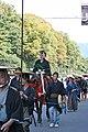 Jidai Matsuri 2009 145.jpg