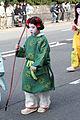 Jidai Matsuri 2009 487.jpg