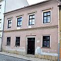 Jihlava,-Brněnská-47-(17).jpg