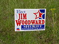 Jim Woodward for Sheriff.JPG