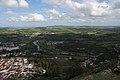 Jimena de la Frontera, desde el Castillo.jpg