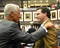 Jimmy Patronis and Charlie Crist.jpg