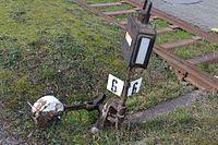 Jinonice nádraží výhybka.jpg
