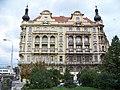 Jiráskovo náměstí 1 a 2.jpg