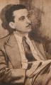 João de Barro (Braguinha) 1945.png