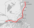 Joao Pessoa metro geografic map.png