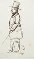 Joaquim Possidónio Narciso da Silva - por D. Luís I.png
