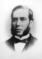 Joaquim Theotónio da Silva (SCML).png