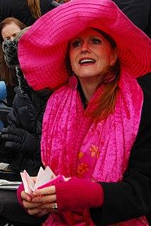 Jodie Evans American activist and filmmaker