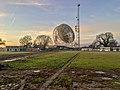 Jodrell Bank Observatory 2017 01.jpg