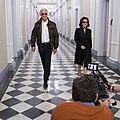 Joe Biden and Julia Louis-Dreyfuss in 2014.jpg