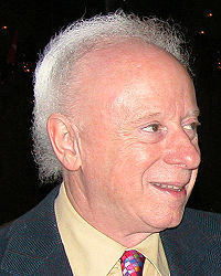 Joe Goldstein.JPG