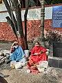 Jogava Tradition in Navratri Festival.jpg