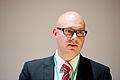 Johan Linander, Svenska parlamentariker, BSPC 20 Helsingfor.jpg
