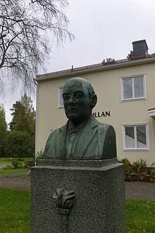 Johan Sandler.JPG
