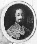 Johan Skytte af Duderhof, 1577-1645 (Olof Arenius) - Nationalmuseum - 15630.tif