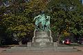 Johann-Wolfgang-von-Goethe-Denkmal (20934) IMG 6334.jpg