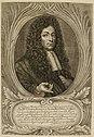 Johann Adam Reincken.jpg