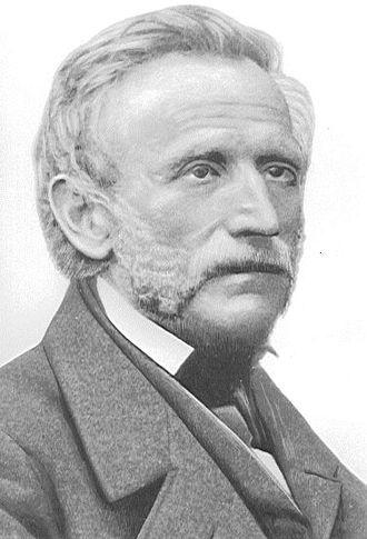 Johann Andreas Schubert - Johann Andreas Schubert
