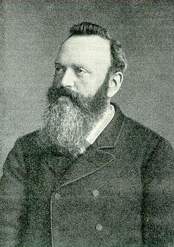 Johann Eduard Jacobsthal.jpg