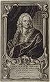 Johann Mattheson by Haid.jpg